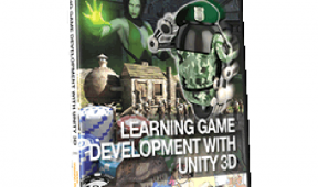 GameDevWithUnity3D