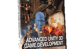 advancedUnity3DGameDev