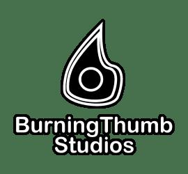 BurningThumb Studios