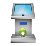 BurningThumb Studios updates Video Kiosk – Android: version 4.3.0 released